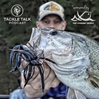 Tackle Talk
