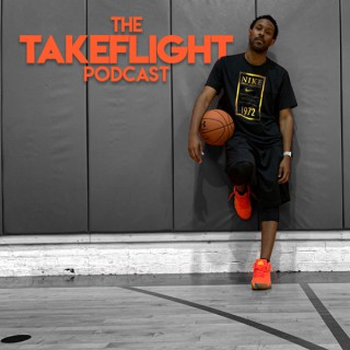 The TakeFlight Podcast