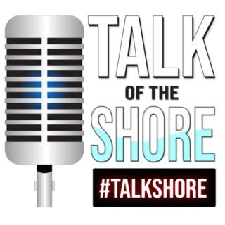 Talk of The Shore