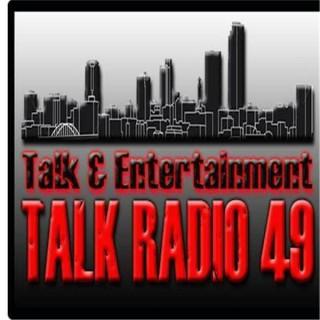 Talk Radio 49