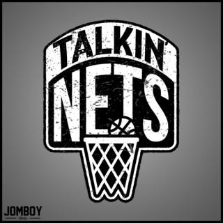 Talkin' Nets