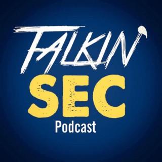 Talkin' SEC Podcast