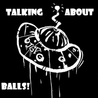 Talking About Balls!
