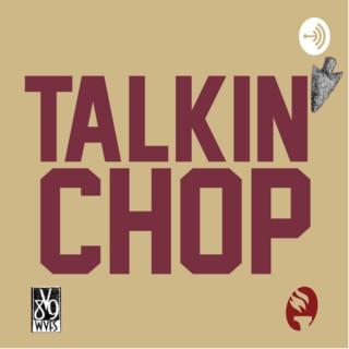 Talkin' Chop