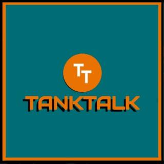 Tank Talk - San Jose Sharks Podcast