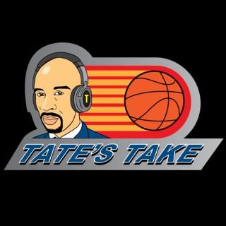 Tate's Take