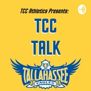 TCC Talk