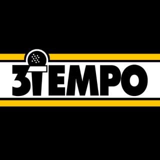 Terzo tempo - Radio Bianconera