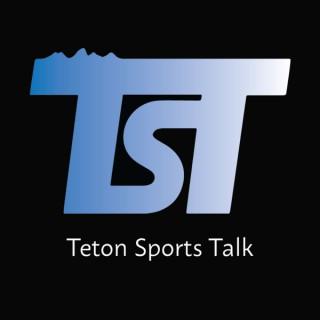 Teton Sports Talk