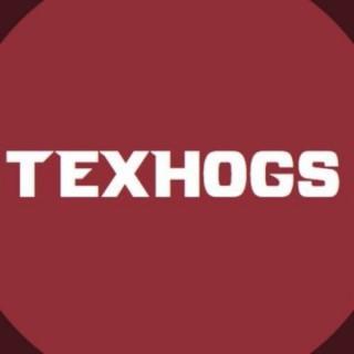 TexHogs