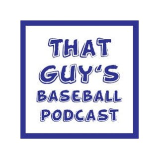 That Guy Baseball