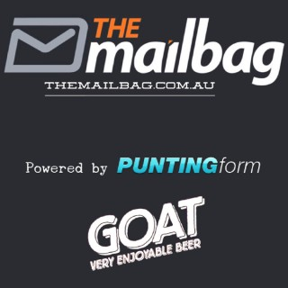 TheMailBag