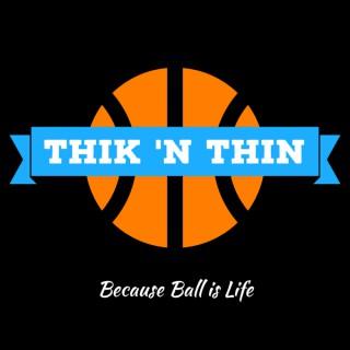 Thik 'N Thin