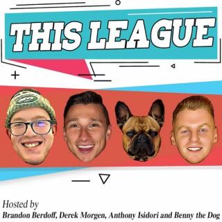This League
