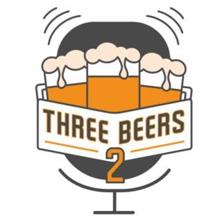 Three Beers 2