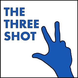 The Three Shot