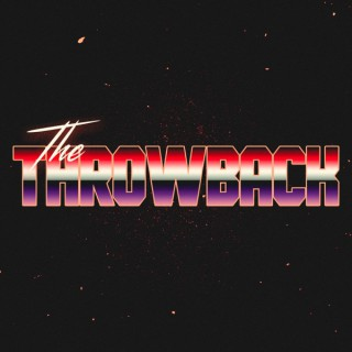 The Throwback: A show about fantasy football