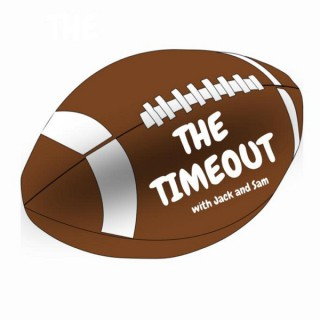 The Timeout with Jack and Sam