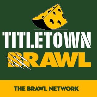 Titletown Brawl