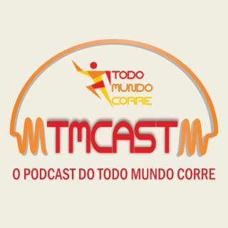 TMCast