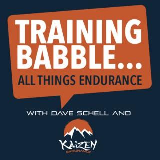 Training Babble