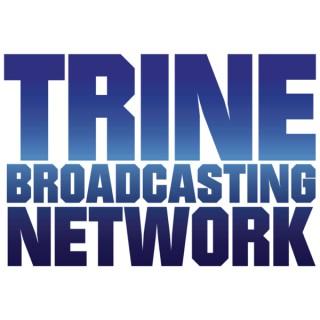 Trine Stormcenter