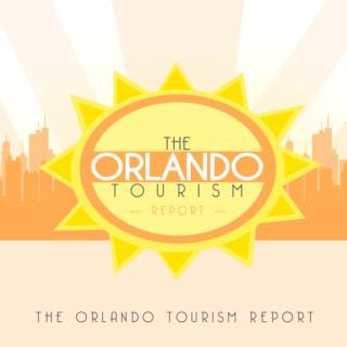 Orlando Tourism Report