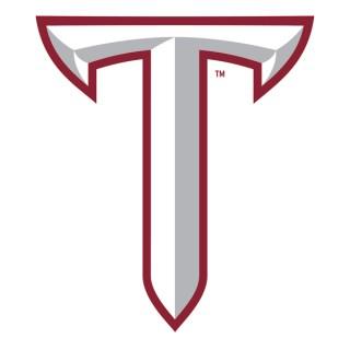 Troy Trojans Athletics