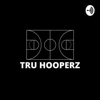 Tru Hooperz