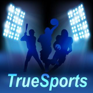 TrueSports