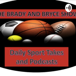 The Truth Hurts: All Sports Takes and Podcasts