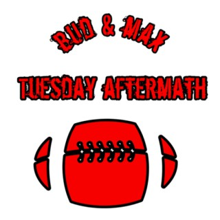 Tuesday Aftermath: NFL and College Football Breakdown