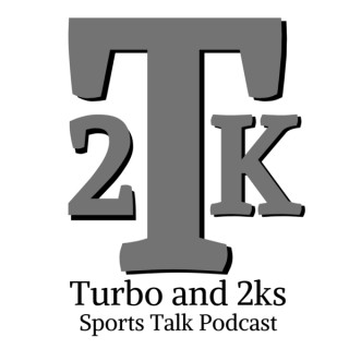 The Turbo and 2ks's Show