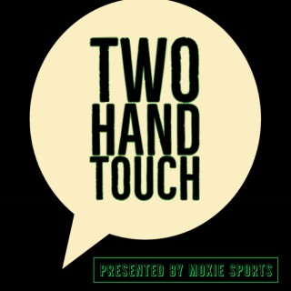 Two Hand Touch