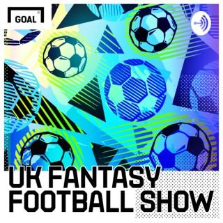 UK Fantasy Football Show