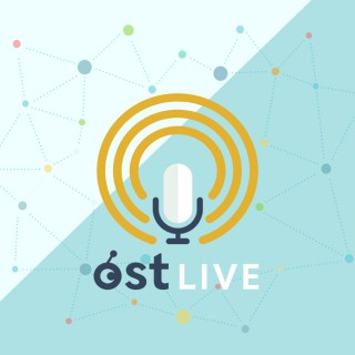 OST LIVE - Blockchain, Branded Tokens, and Token Economies