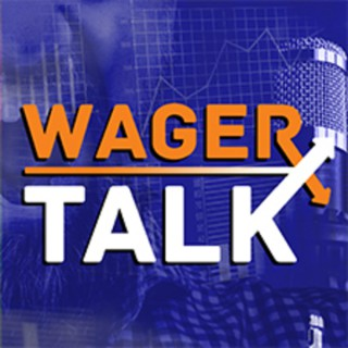 Wager Talk