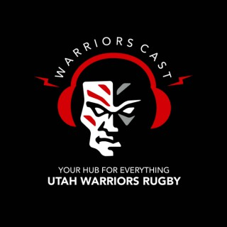Warriors Cast