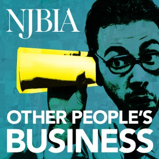Other People's Business