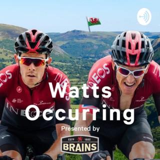 Watts Occurring