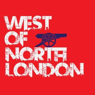 West of North London