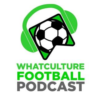 WhatCulture Football