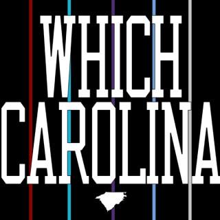 Which Carolina