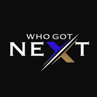 Who Got NeXT
