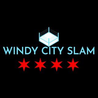 Windy City Slam