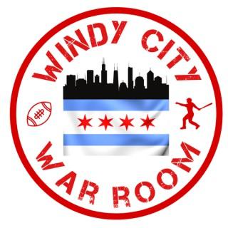 Windy City War Room