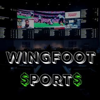 Wingfoot Sports