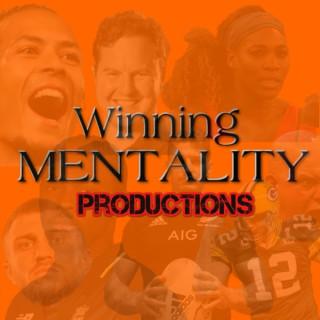 Winning Mentality