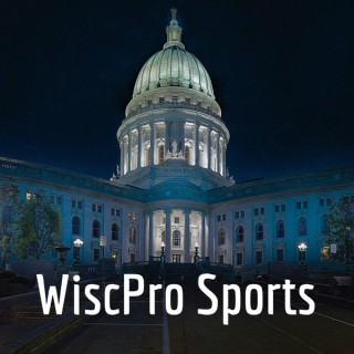 WiscPro Sports