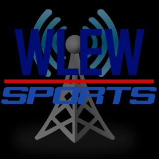 WLEW Sports Network